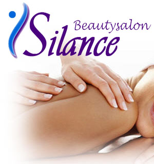 Beautysalon Silance